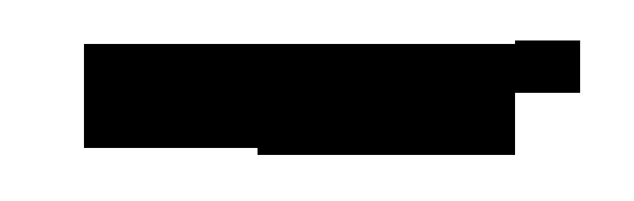 KOGELSCHATZ®