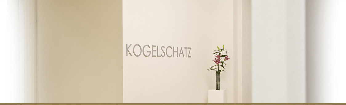 Training & Coaching | KOGELSCHATZ®