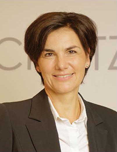 Eva-Hinnenberg-Trainer-und-Coach