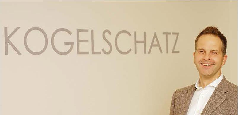 Stephan-Kogelschatz-Inhaber-Trainer-und-Coach