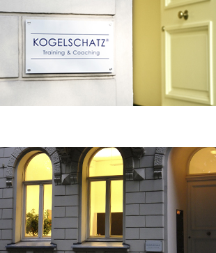KOGELSCHATZ® - Training & Coaching